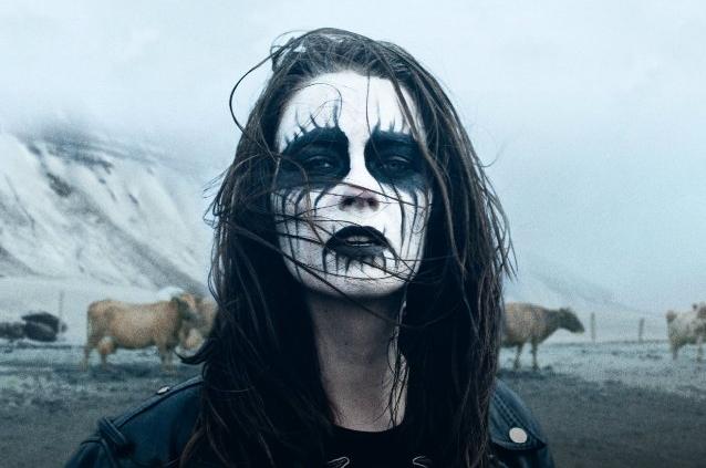 metalhead-movie-review-02