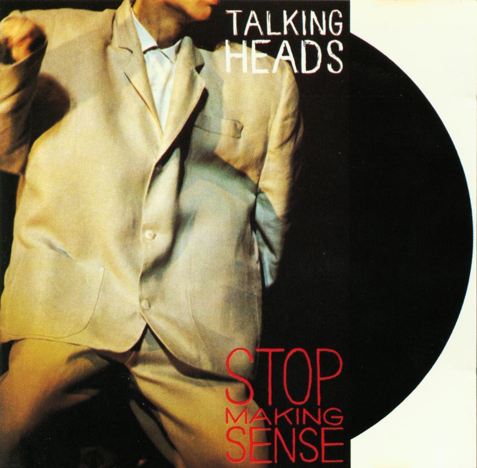 StopMakingSense